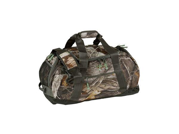 f45f516efe Τσάντα Παραλλαγής - Σακίδια - Κυνήγι   Ψάρεμα - Trentzz